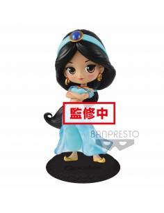 Figura Disney Aladdin -...