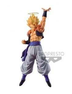 Figura Dragon Ball - Super...