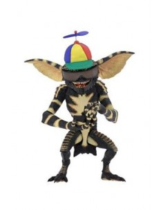 Figura Gremlins Ultimate...