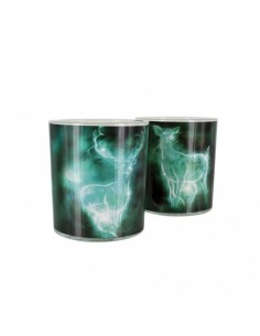 Pack Harry Potter Vasos...