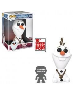 FUNKO POP! Disney Frozen II...