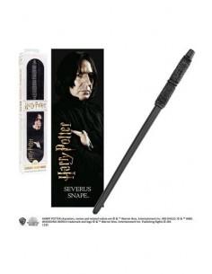 Varita Harry Potter Severus...