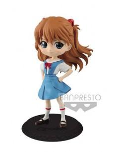 Figura Evangelion - Asuka...