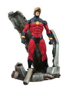 Figura Marvel Gallery -...
