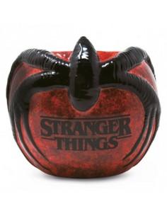 Taza 3D Stranger Things...