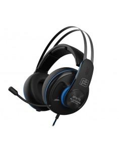 Headset Gaming BFX-75...