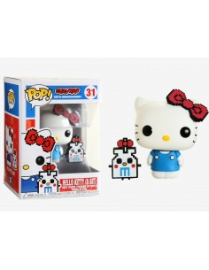 FUNKO POP! Hello Kitty 45th...