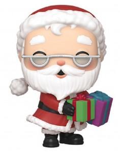 FUNKO POP! Holiday...