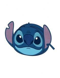 Monedero Disney Stitch