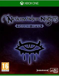 Neverwinter Night: Enhanced...