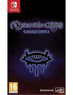 Neverwinter Nights:...