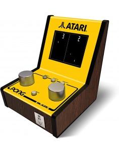 Consola Blaze Atari Pong 5...