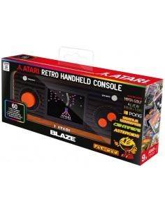 Consola Blaze Atari...