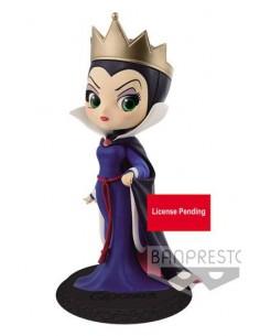 Figura Q-Posket Disney...