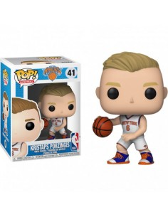 FUNKO POP! NBA New York...