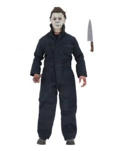 Figura Halloween Michael...