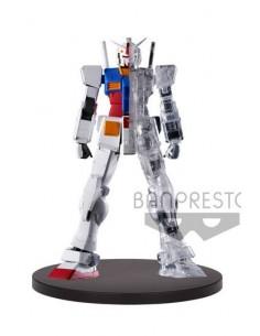 Figura Mobile Suit Gundam -...
