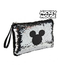 Neceser Disney Mickey Mouse...