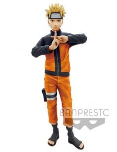 Figura Naruto Shippuden -...