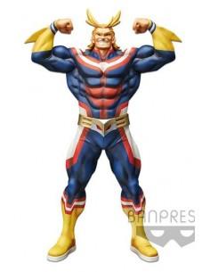 Figura My Hero Academia -...