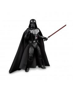 Figura Star Wars - Darth...