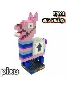 Figura PIXO Fortnite Llama