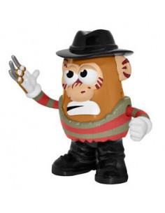 Figura Mr. Potato Head -...
