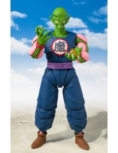 Figura Piccolo Daimaoh S.H....