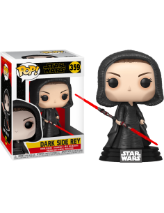 FUNKO POP! Star Wars Dark...