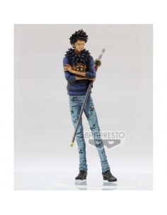 Figura One Piece -...
