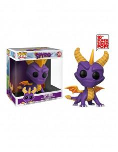 FUNKO POP! Spyro Special...