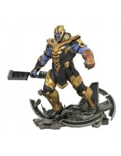 Figura Marvel Vengadores...