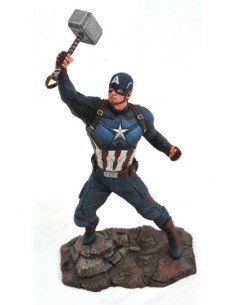 Figura Marvel Gallery...