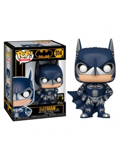 FUNKO POP! Batman 80 Years...