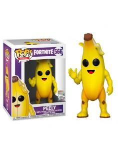FUNKO POP! Fortnite Peely