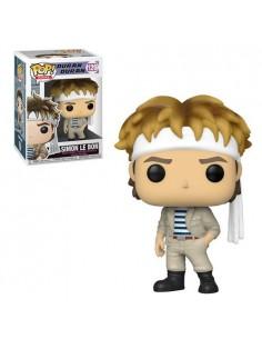FUNKO POP! Duran Duran...