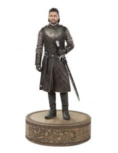 Figura Juego de Tronos Jon...