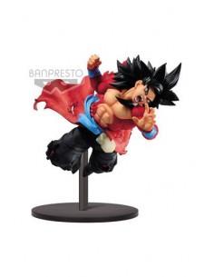Figura Dragon Ball SS Son...