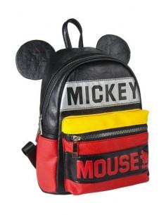 Mochila Disney Mickey Mouse...