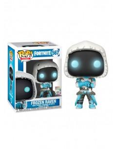 FUNKO POP! Fortnite Frozen...