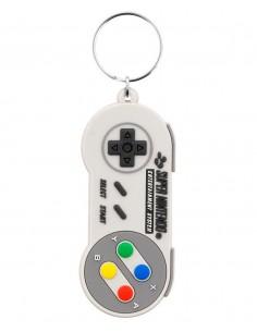 Llavero Nintendo SNS...
