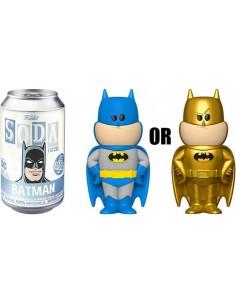 Funko Vinyl SODA! Batman