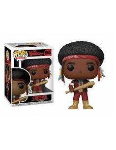 FUNKO POP! The Warriors...
