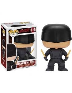 FUNKO POP! Marvel Daredevil...
