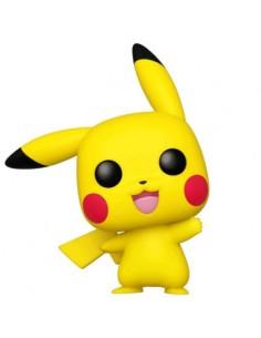 FUNKO POP! Pokémon Pikachu