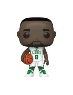 FUNKO POP! NBA Boston...