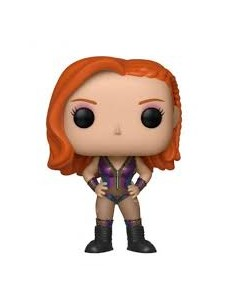 FUNKO POP! WWE Becky Lynch