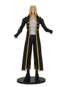 Figura Castlevania Alucard...
