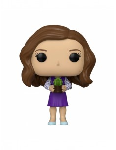 FUNKO POP! The Good Place...