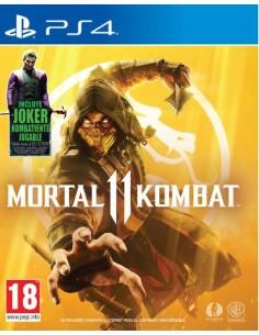 Mortal Kombat 11 (Incluye...